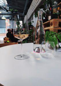 Wine Freedom